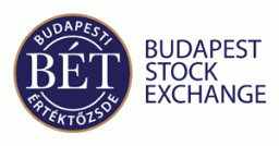 Bse-budapest.png