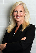 STACIE SWANSTROM Executive Vice President, Corporate Solutions of Nasdaq.jpg