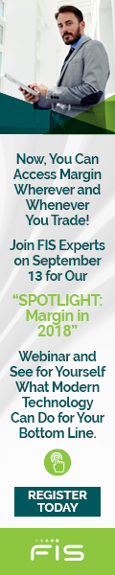 FIS-Spotlight-Margin-Webinar 115x575.jpg