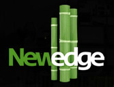 Newedge-logo.jpg