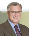 Eric sprott small.jpg