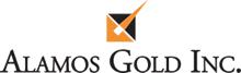 Alamos Gold Aktie