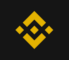 Jex keityklos informacija bei prekybos apimtys - Golem kriptovaliutų apžvalgos