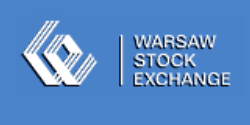 WSE logo.png