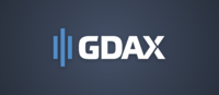GDAX-Logo.png